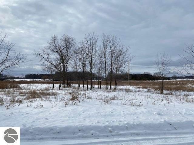 9000 BLK S Nottawa Road, Shepherd, MI 48883 (MLS #1884141) :: Boerma Realty, LLC