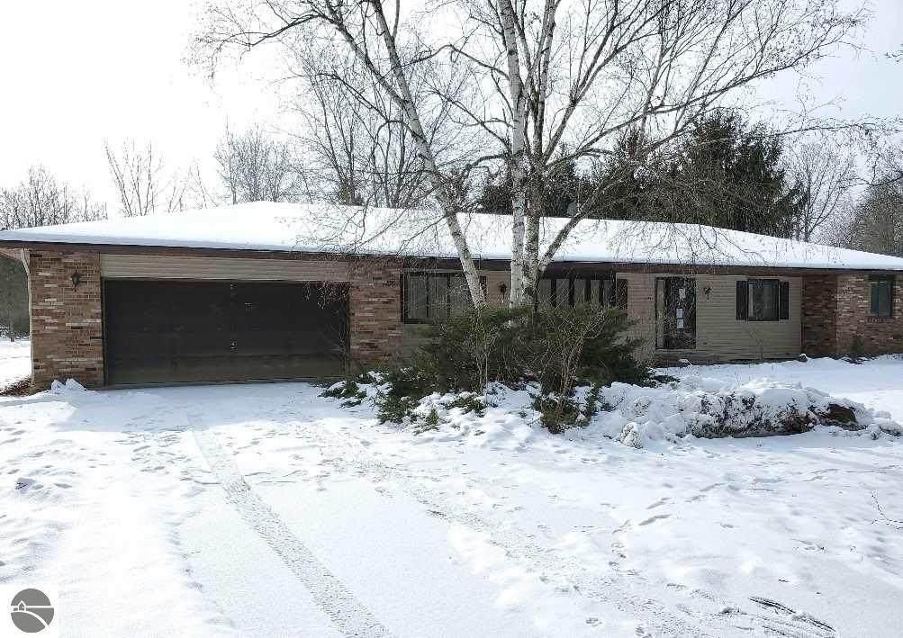 441 Cedar Drive - Photo 1