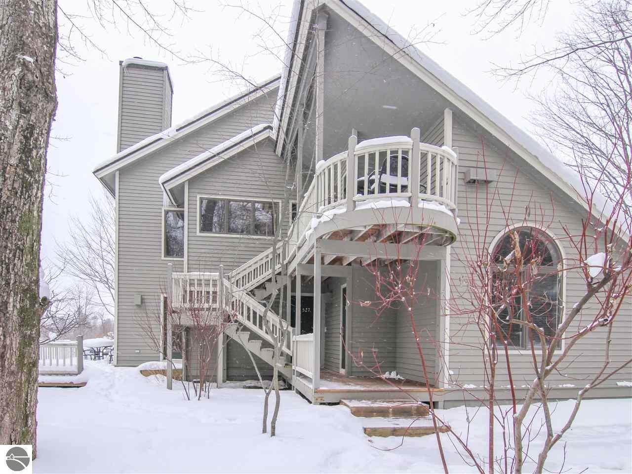 12495-Unit 527 Wintergreen Drive - Photo 1