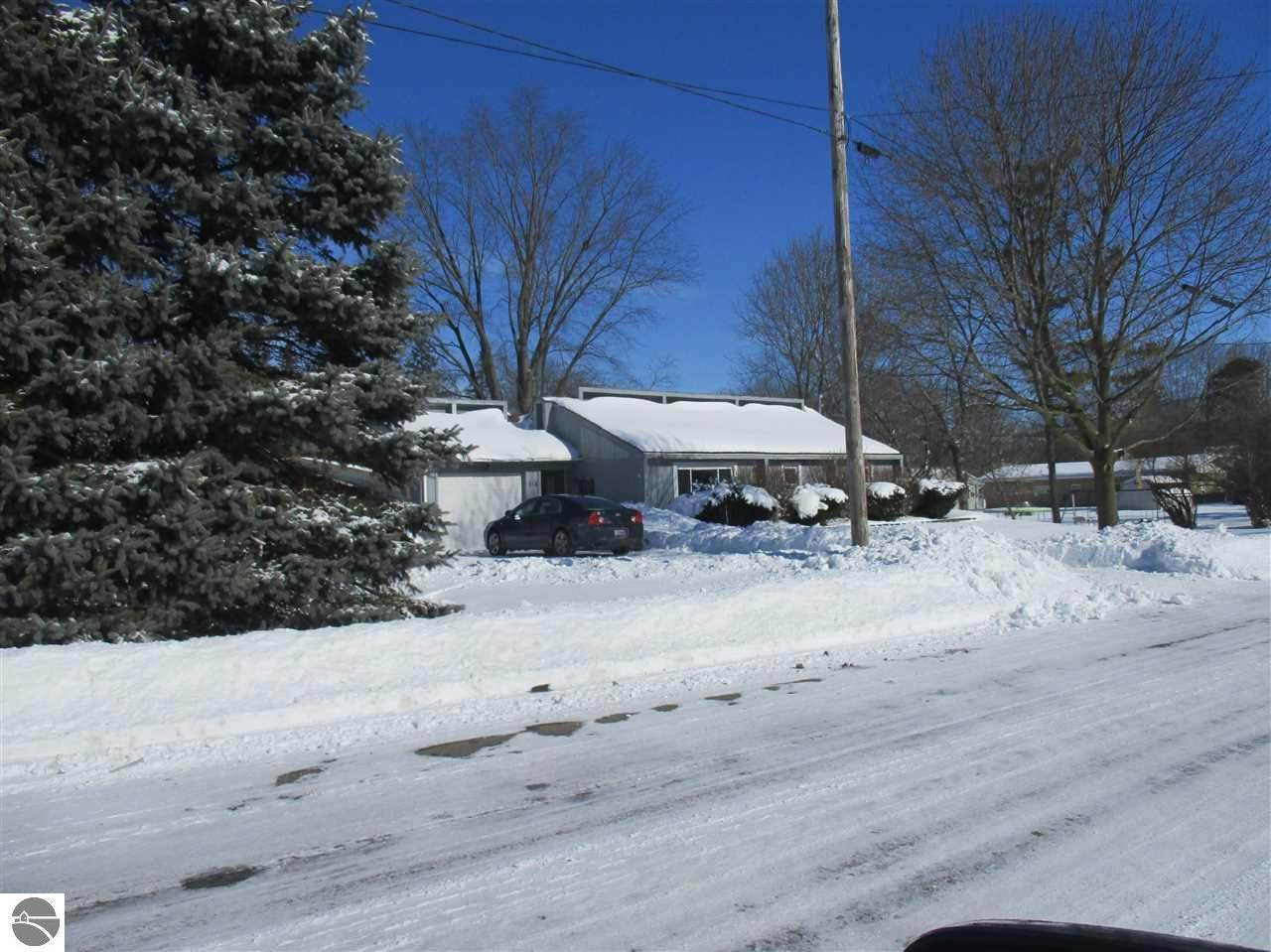 114 Hill Street - Photo 1