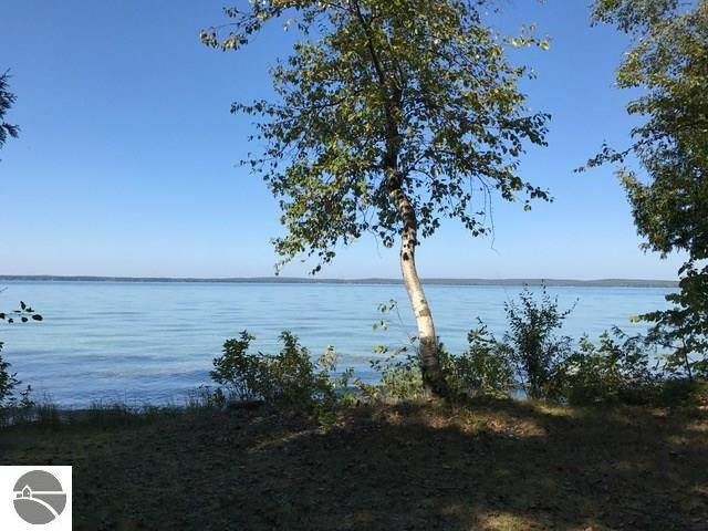 031-0000 Treasure Island, Roscommon, MI 48653 (MLS #1884453) :: Boerma Realty, LLC