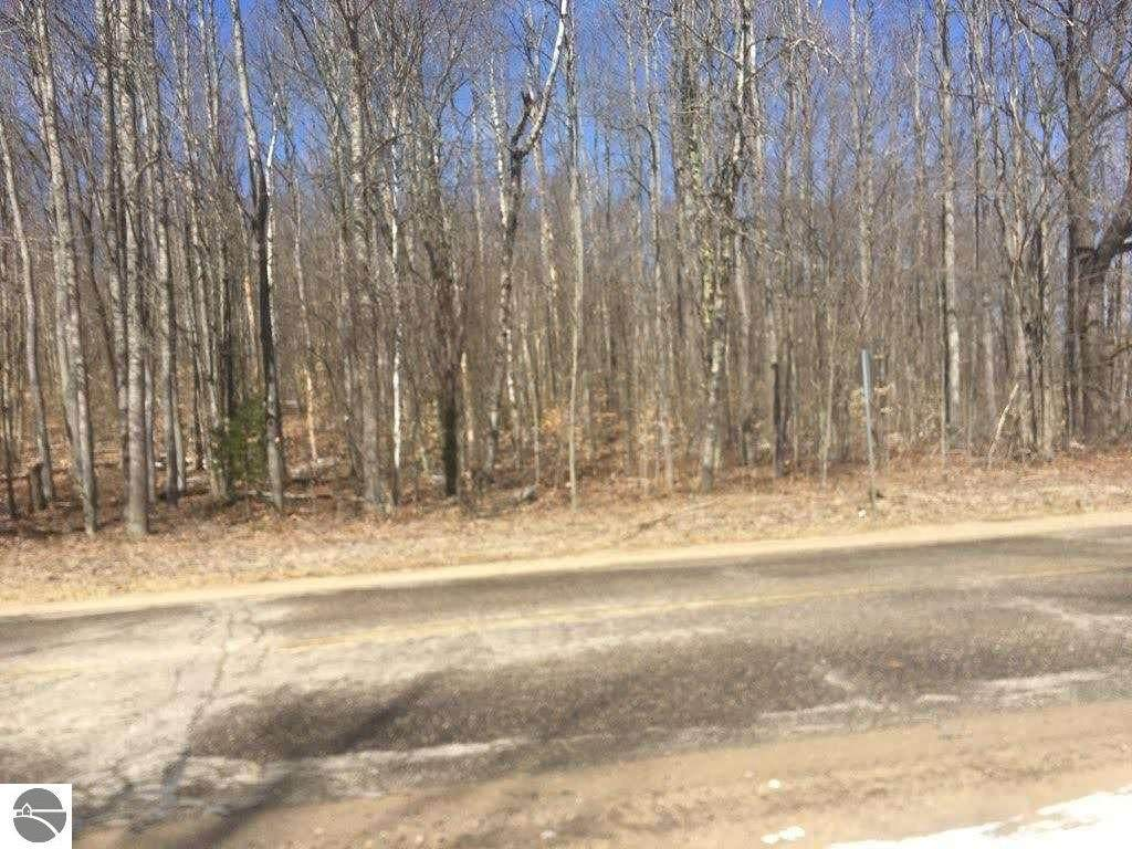 Blue Lake Road - Photo 1