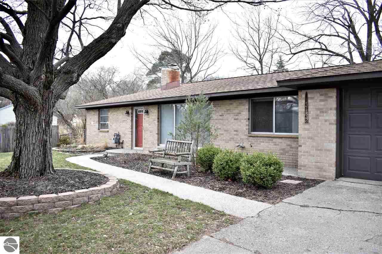 3142 Wilfred Avenue Ne - Photo 1