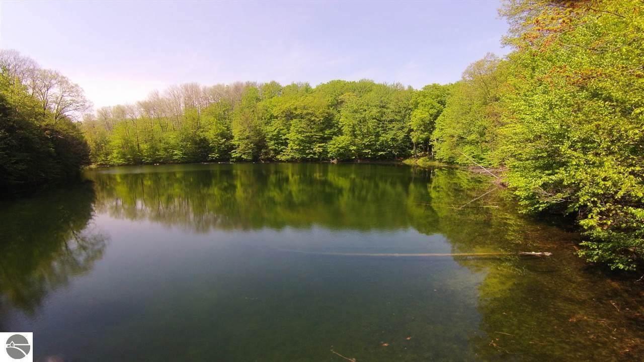 Lot 11 3 Lakes Club Trail - Photo 1