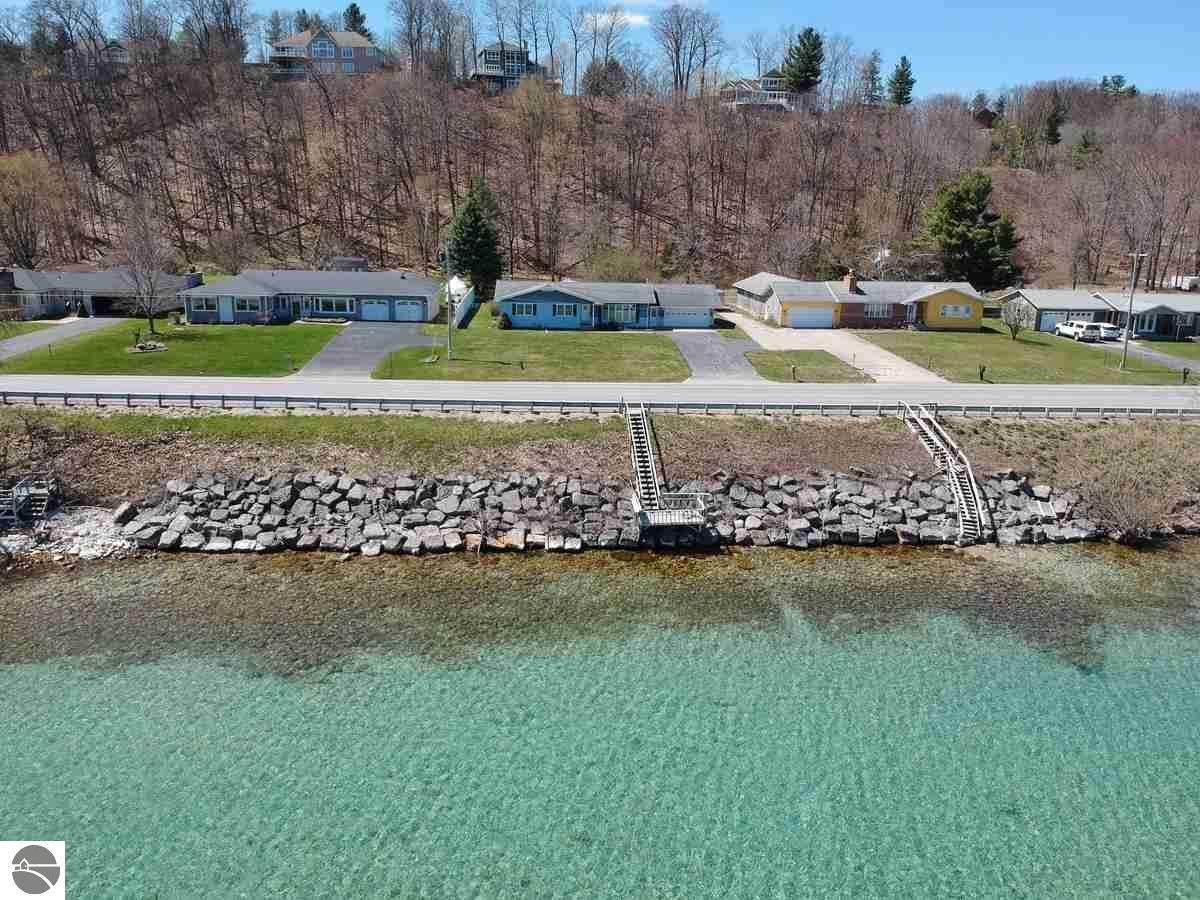 9110 West Bay Shore - Photo 1