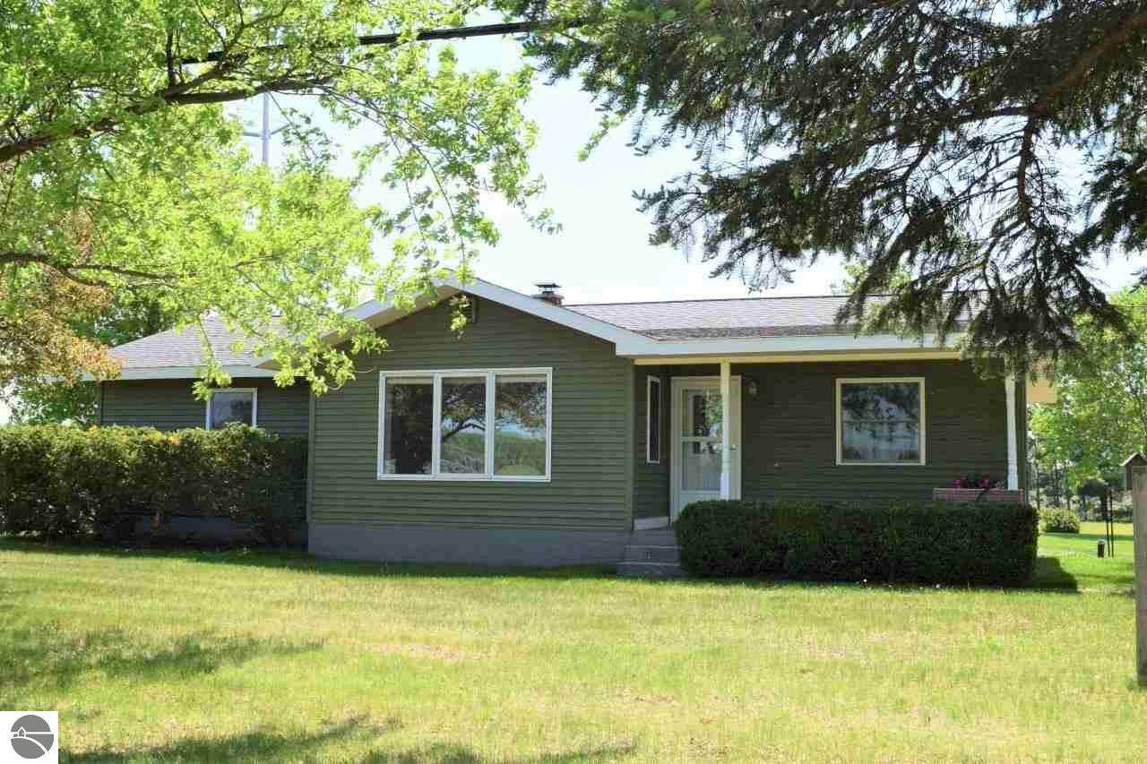 8060 East Traverse Highway - Photo 1