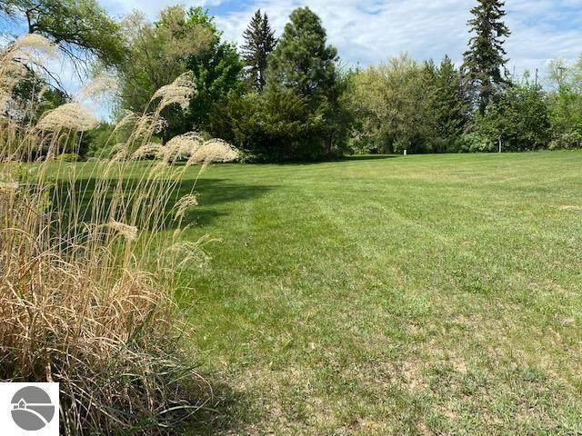 1 lot Scott Court, Elk Rapids, MI 49629 (MLS #1887849) :: CENTURY 21 Northland
