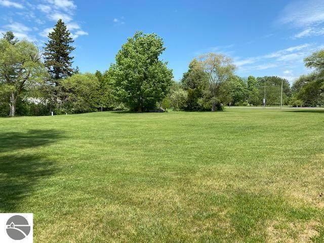 2 lot Scott Court, Elk Rapids, MI 49629 (MLS #1887851) :: CENTURY 21 Northland