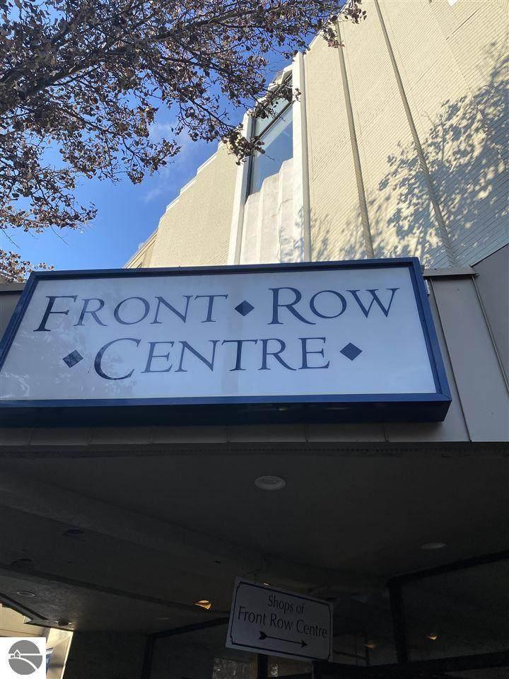 121 Front Street - Photo 1