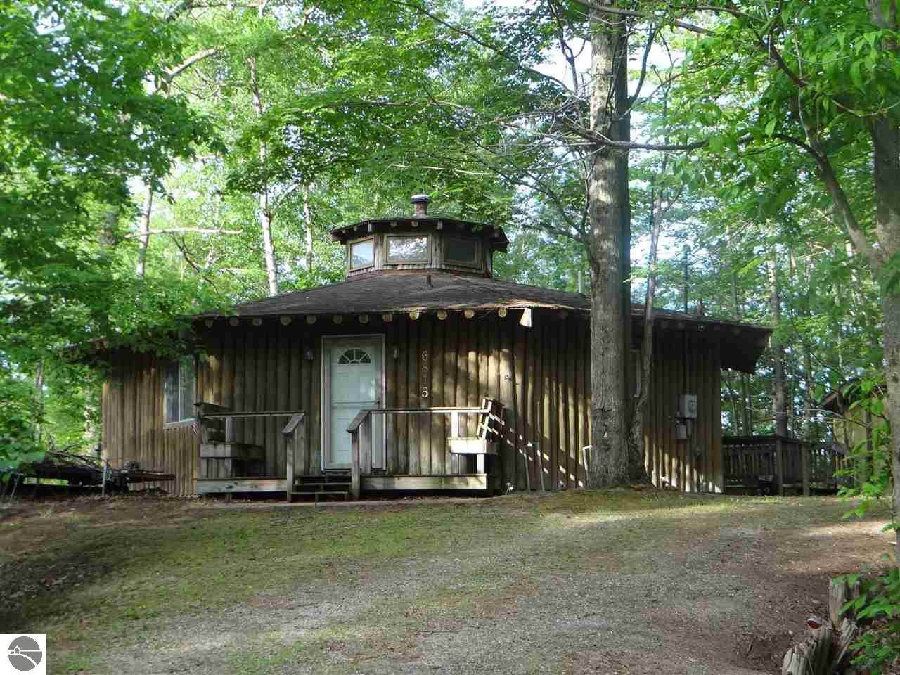 6815 Ringneck Trail - Photo 1