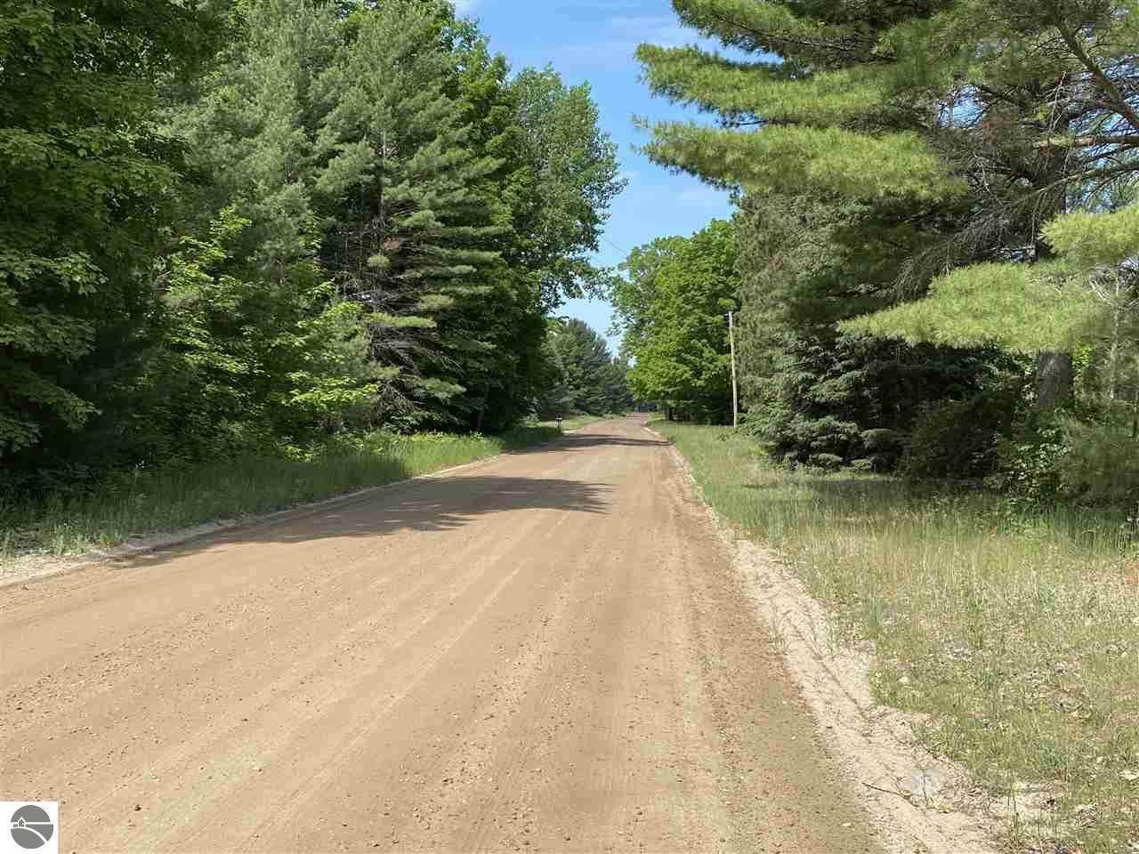 5694 Schneider Road - Photo 1