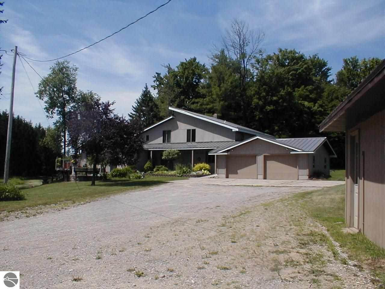 5260 Hockaday Road - Photo 1