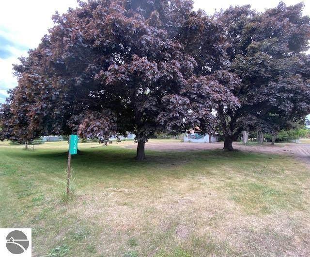 17341 Northwood Highway, Arcadia, MI 49613 (MLS #1889270) :: Boerma Realty, LLC