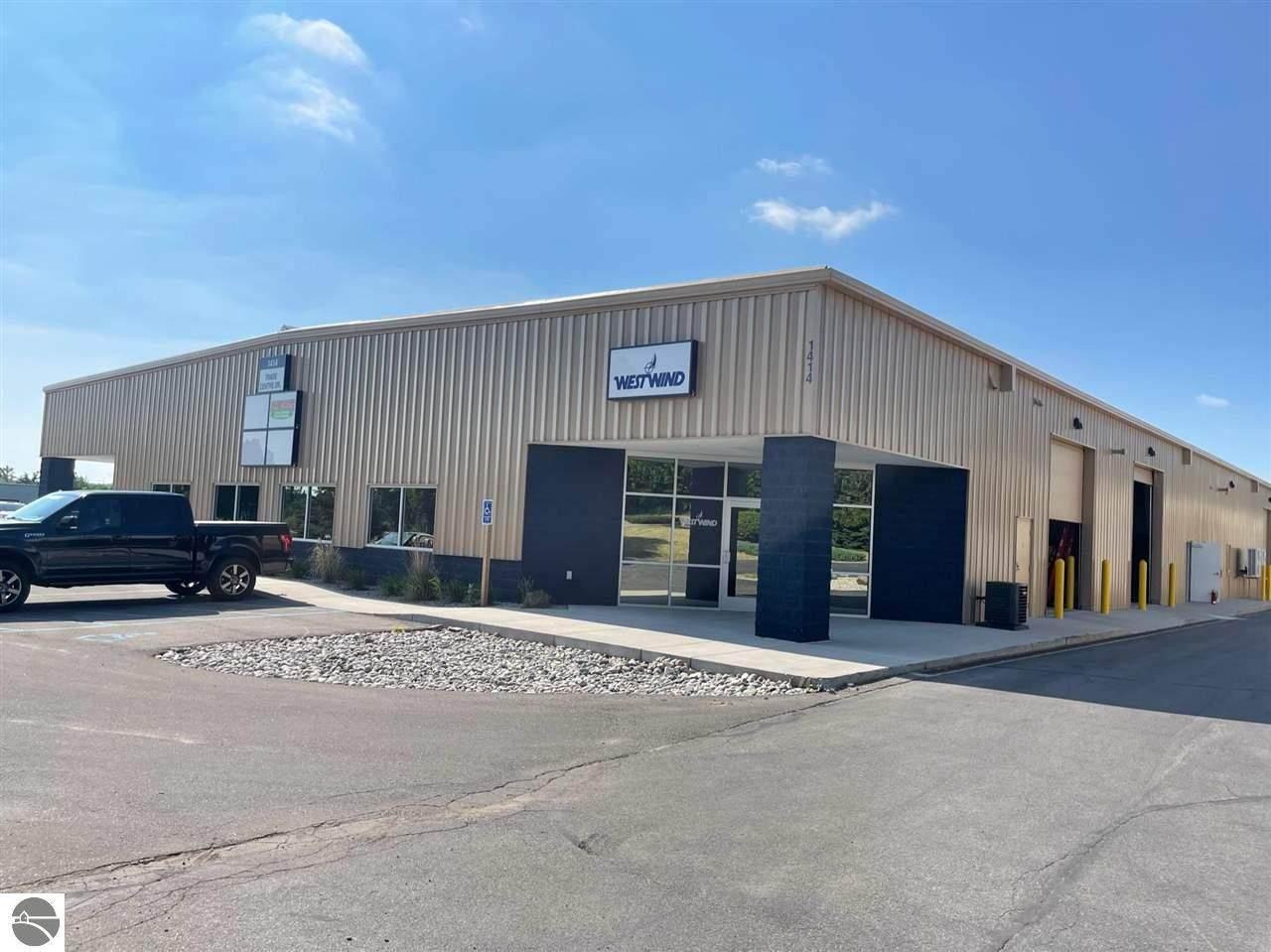 1414 Trade Centre Drive - Photo 1