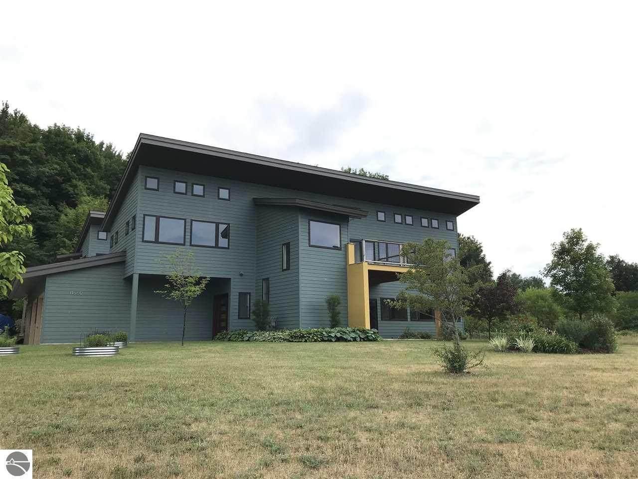 11550 Chimoski View - Photo 1