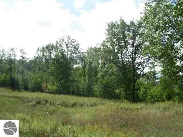7834 Floreys Ranch Road, Buckley, MI 49620 (MLS #1890355) :: Boerma Realty, LLC