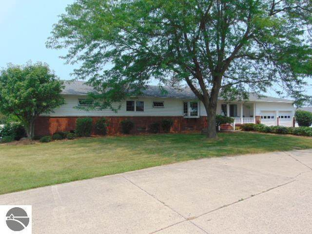 1725 State Road - Photo 1