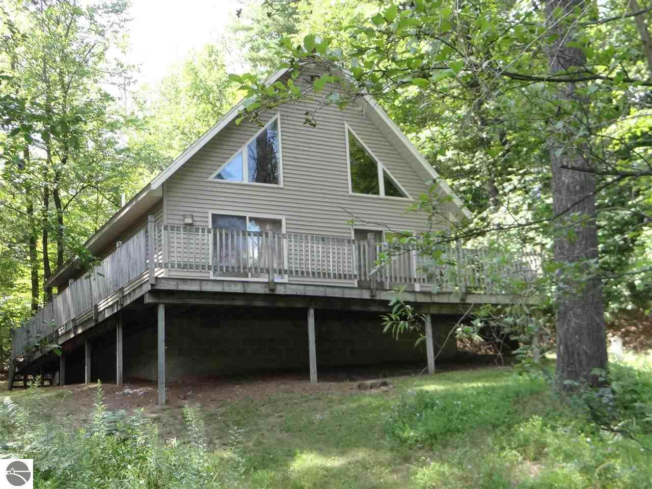 1668 Forest Lake Drive - Photo 1