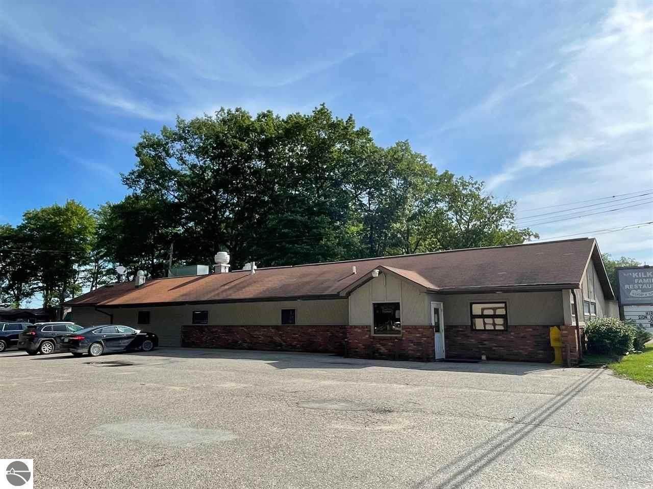 3942 Houghton Lake Drive - Photo 1