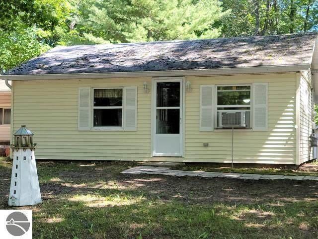 3543 Cedar Lake Drive - Photo 1