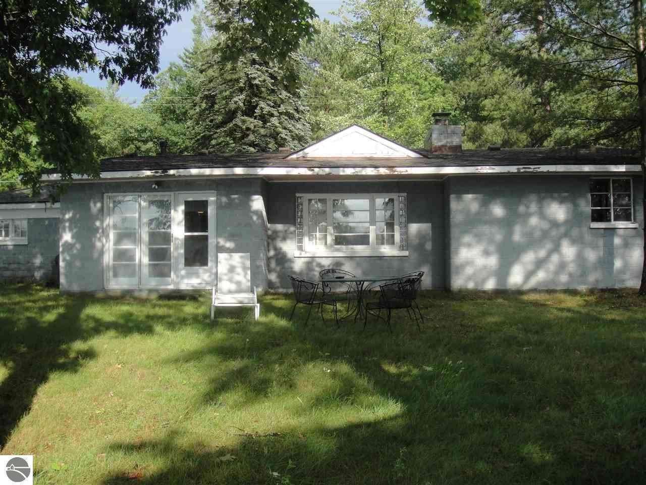 3732 Cedar Lake Drive - Photo 1
