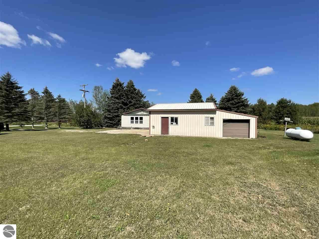 8985 Young Road - Photo 1