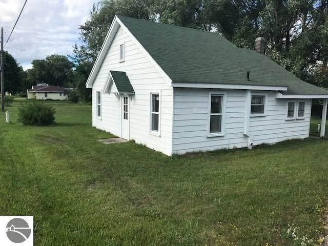 10119 Cherry Bend Road - Photo 1