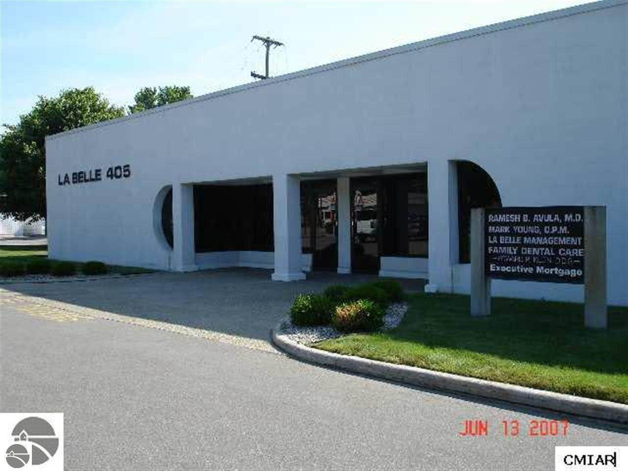 405 Mission Street - Photo 1