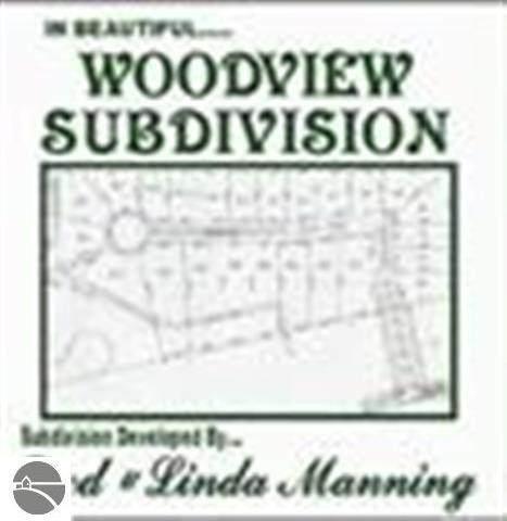 Lot#22 Manning Lane, East Tawas, MI 48730 (MLS #1893061) :: Brick & Corbett