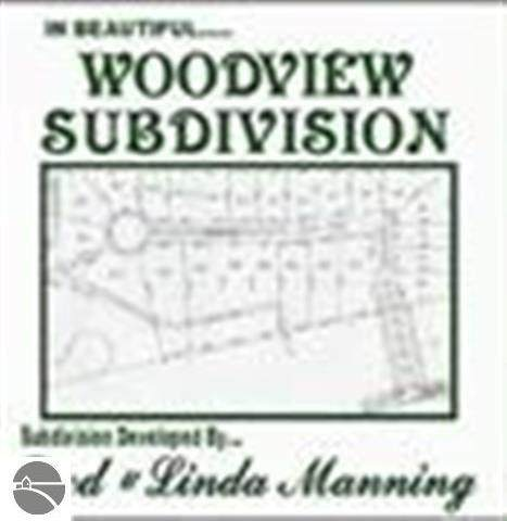 Lot#23 Manning Lane, East Tawas, MI 48730 (MLS #1893063) :: Brick & Corbett