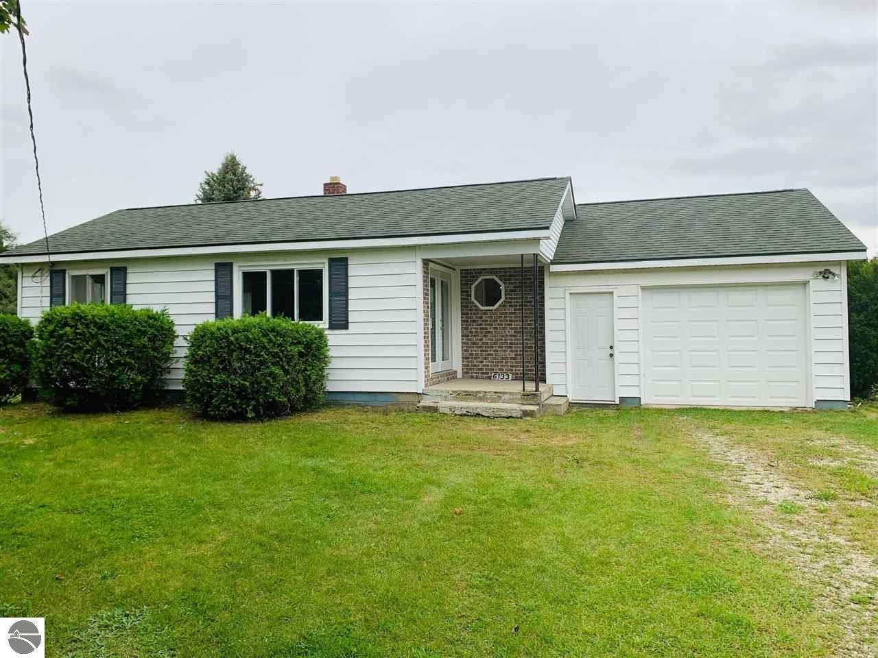6133 Airline Road - Photo 1