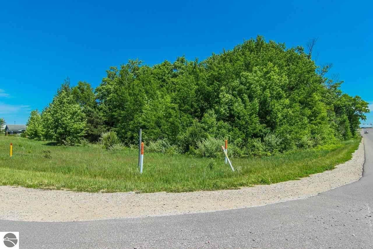 1518 Northern Star Drive - Photo 1