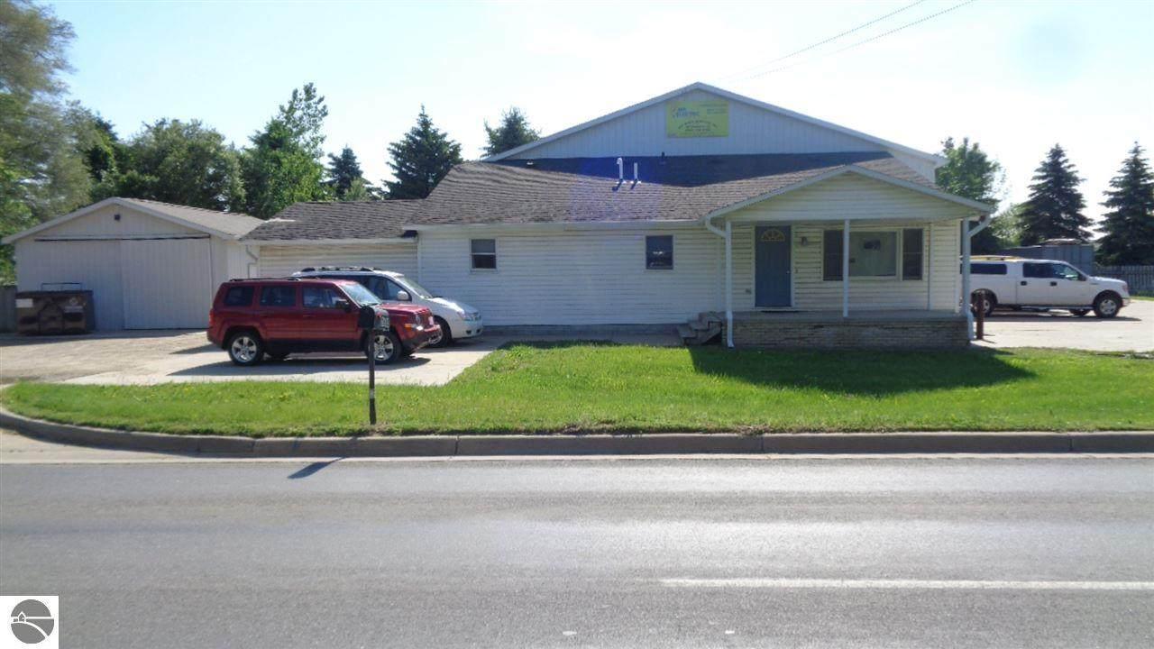 2685 Isabella Road - Photo 1