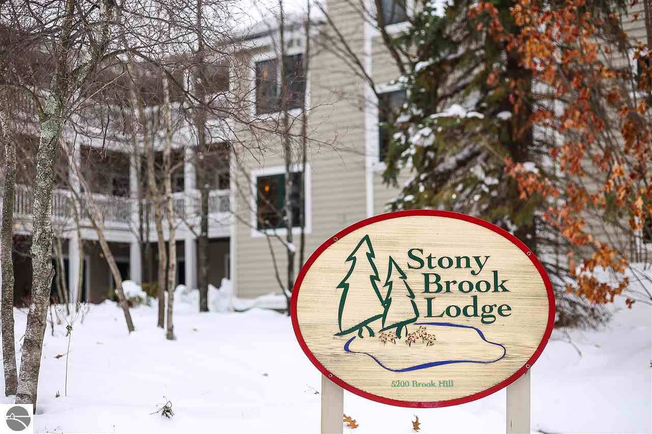 24 Stony Brook - Photo 1