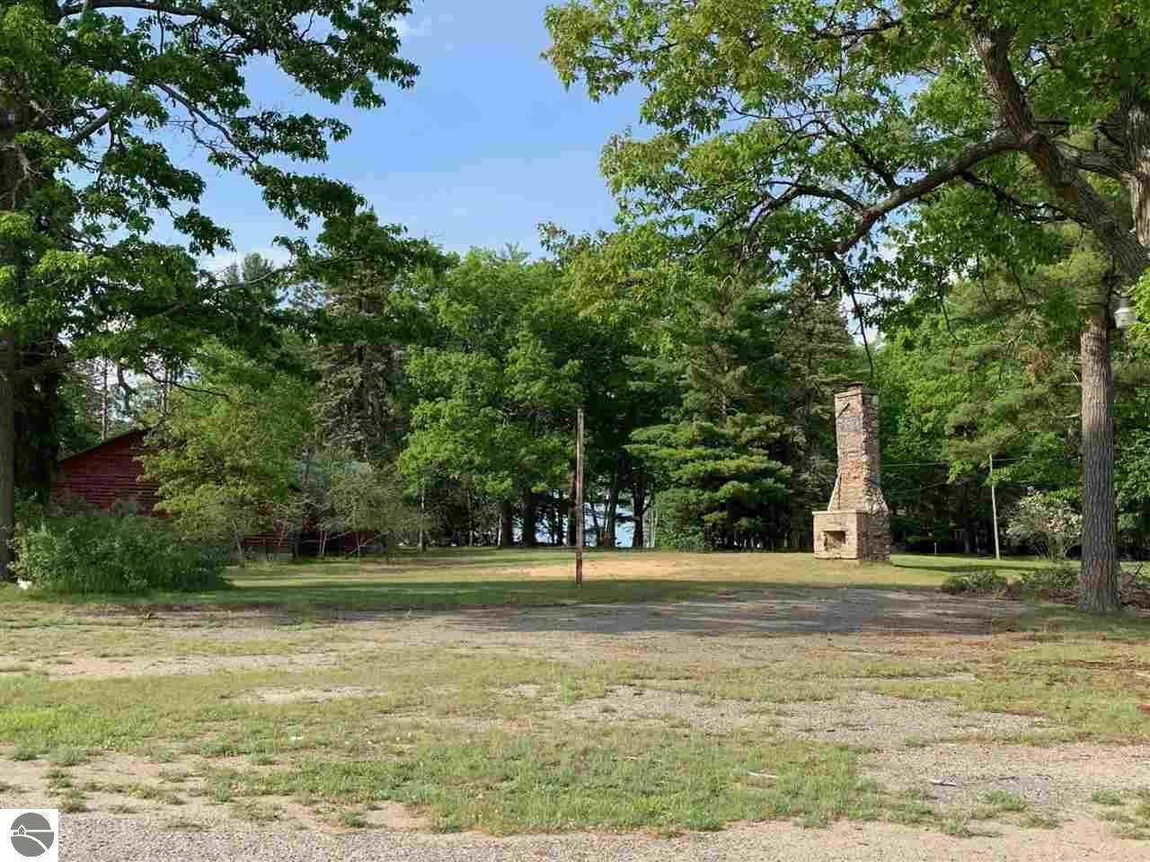 1278 Houghton Lake Drive - Photo 1