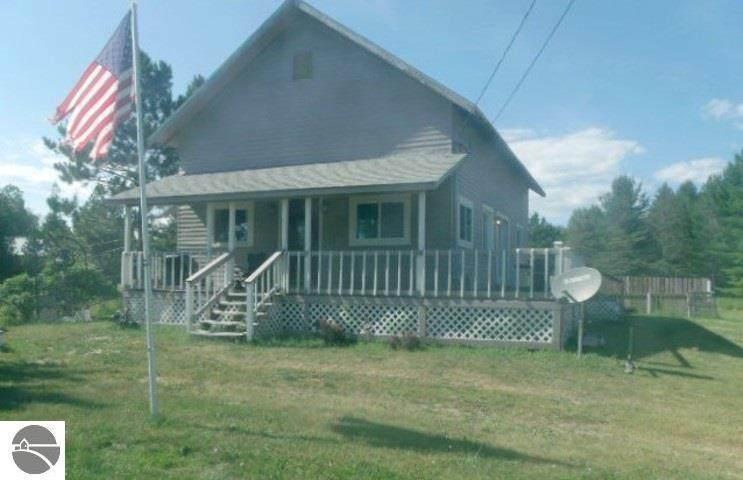 3597 Sage Lake Road - Photo 1