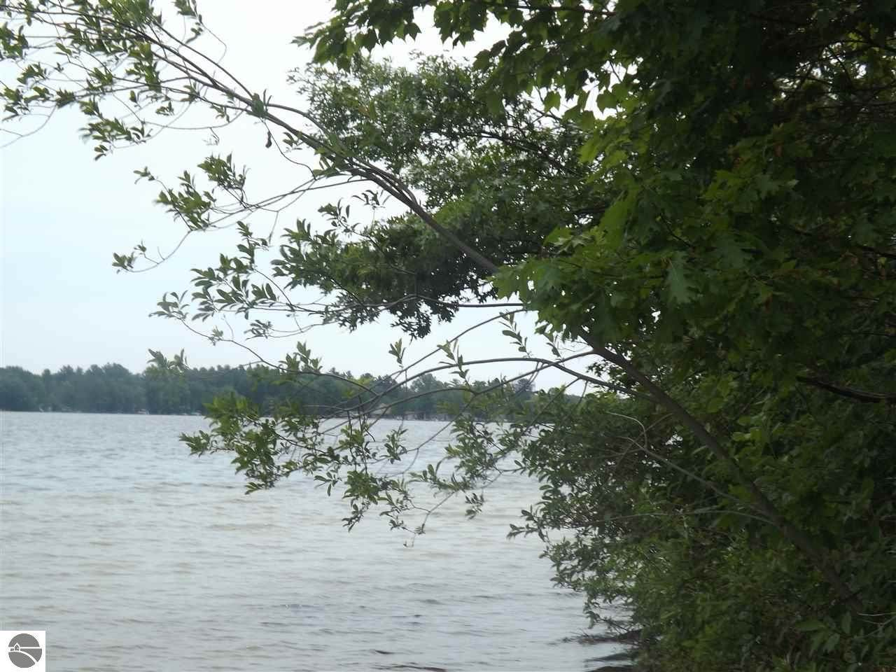 4998 Cedar Lake Road - Photo 1