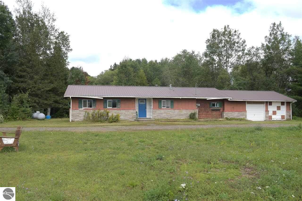 4867 Highway 45 - Photo 1