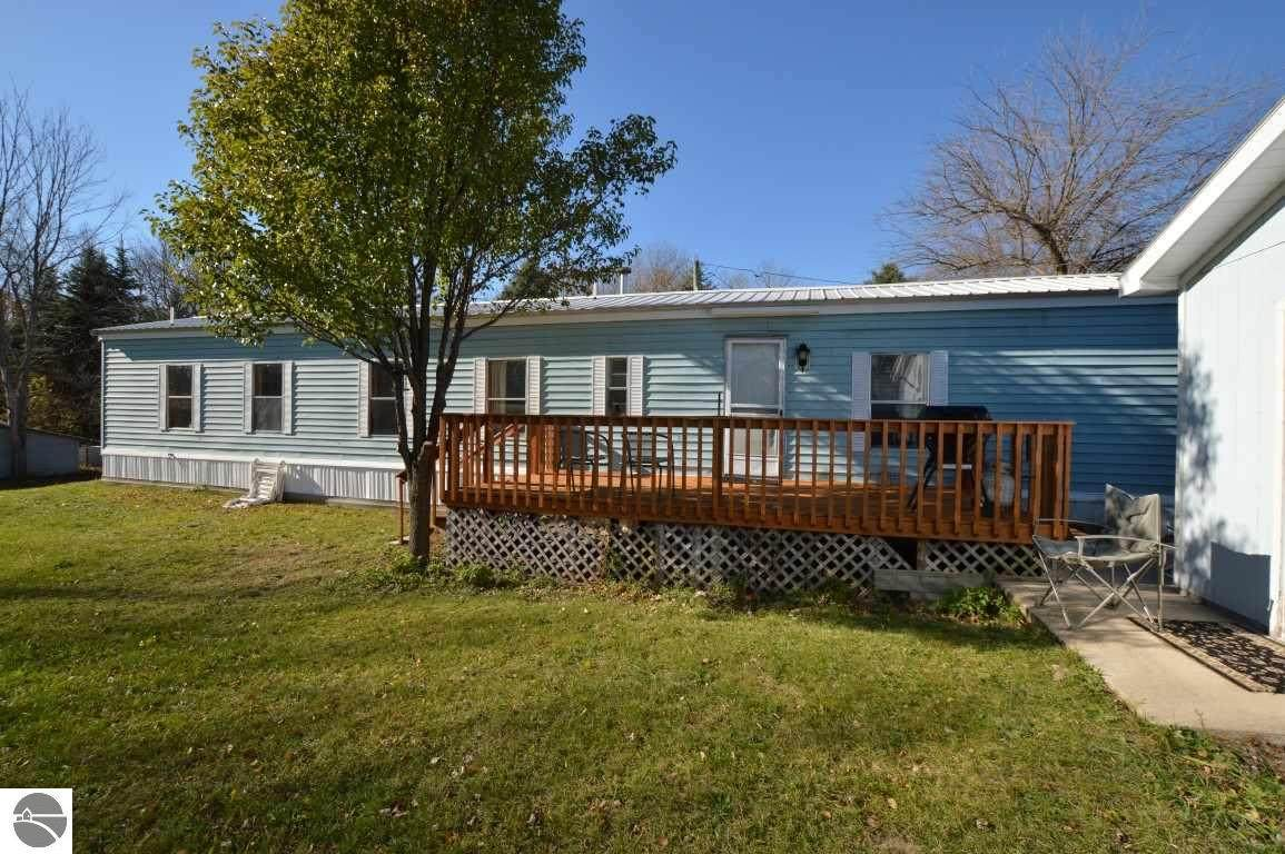 8820 Fouch Road - Photo 1