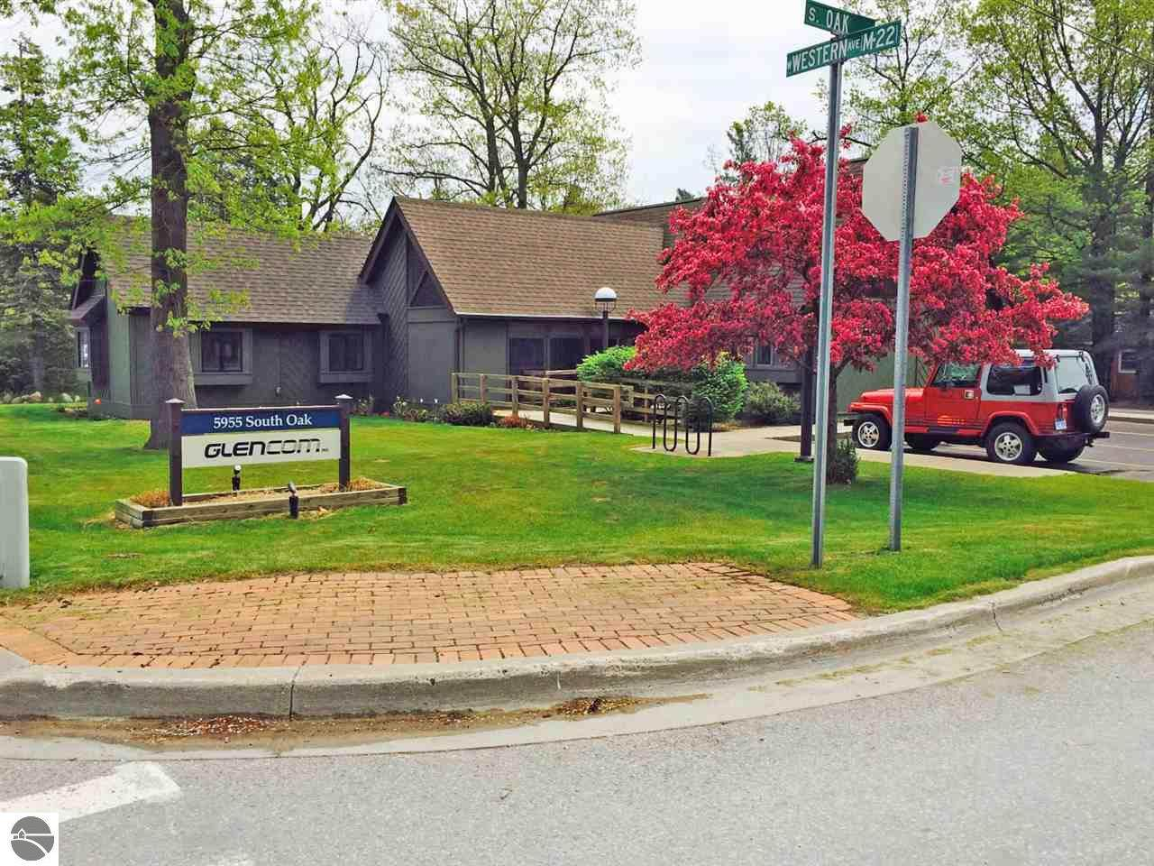 5955 Oak Street - Photo 1