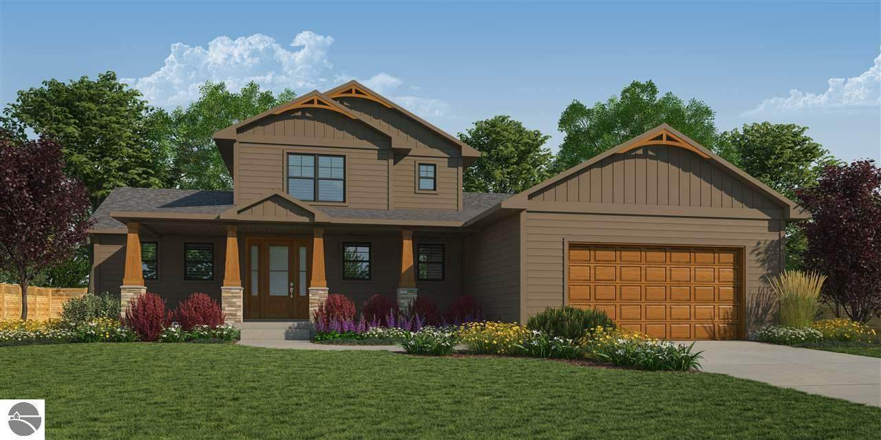 7582 Peaceful Valley Road - Photo 1