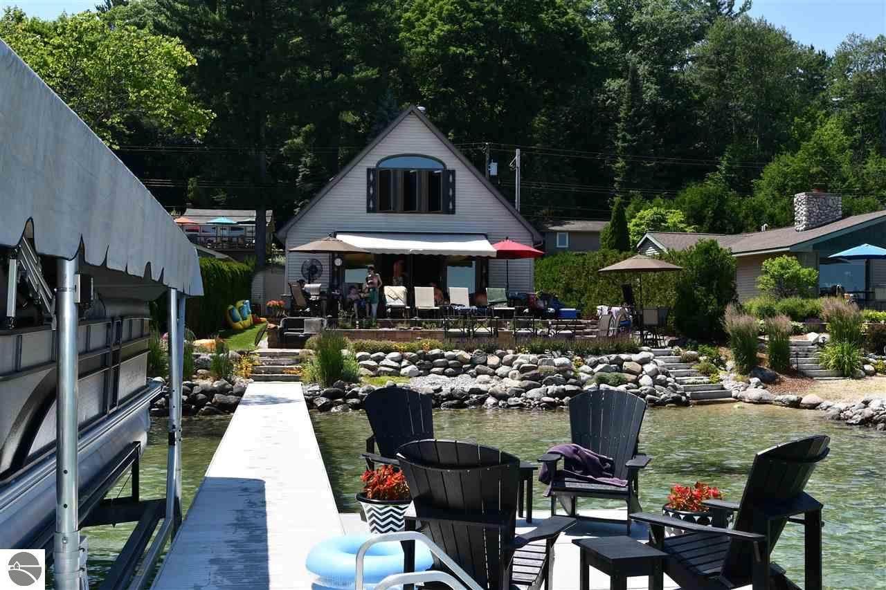 12511 Torch Lake Drive - Photo 1