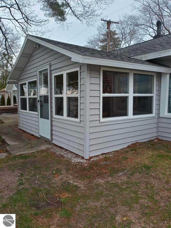 4346 Cedar Lake Drive - Photo 1