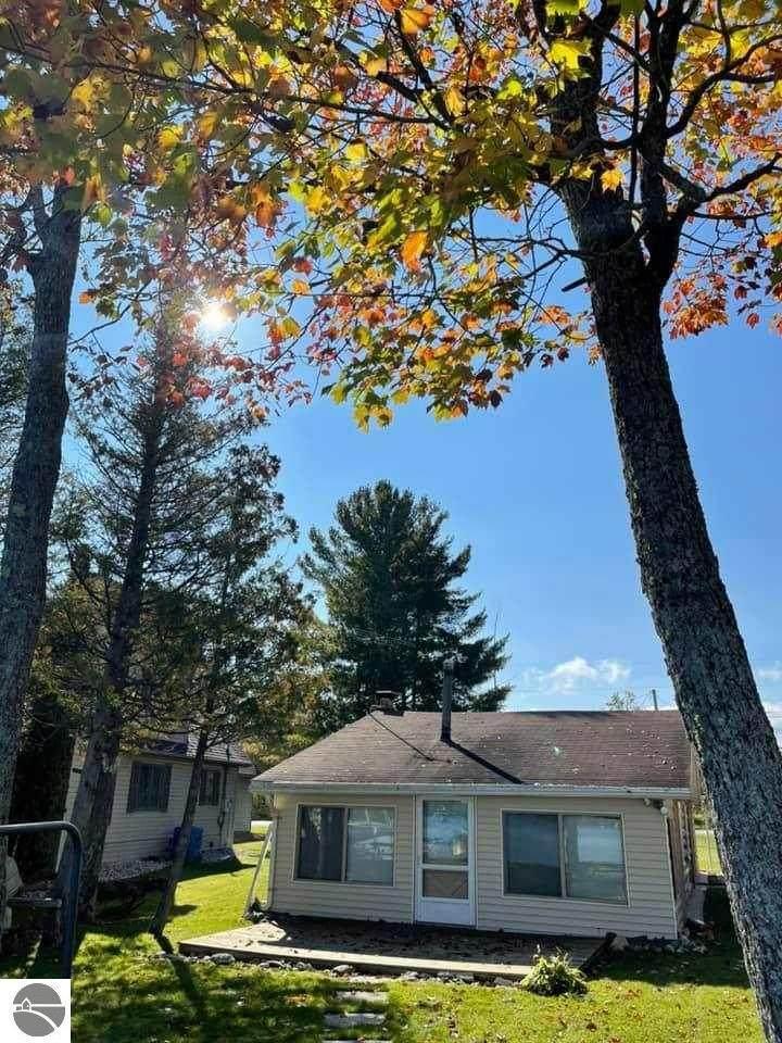 11777 Lake Shore Drive - Photo 1