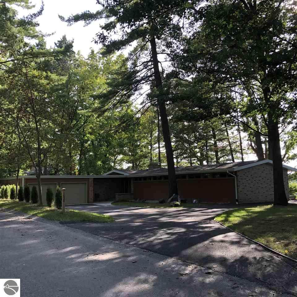 1620 Timber Lane Drive - Photo 1