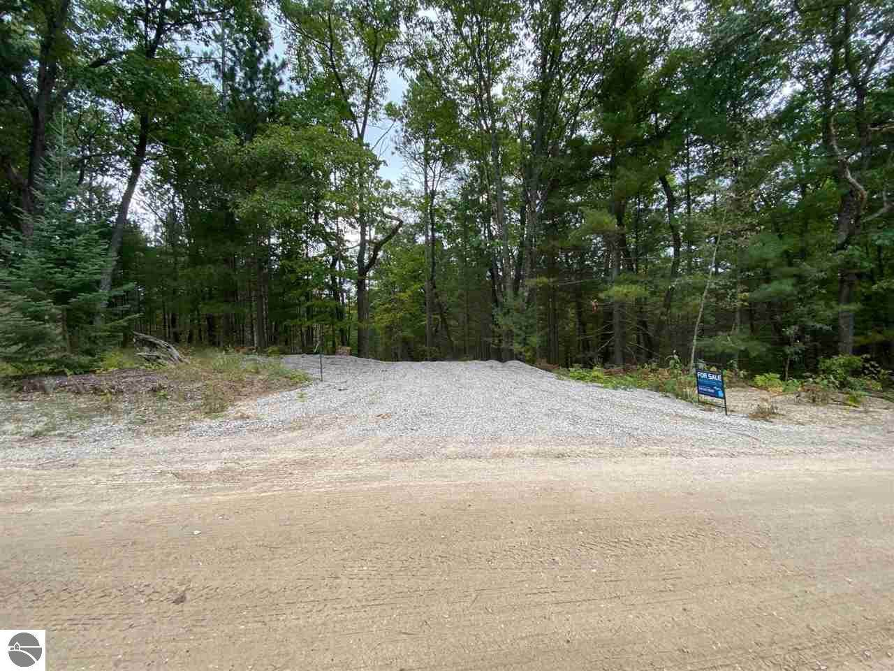 1750 Birchwood Springs Drive - Photo 1