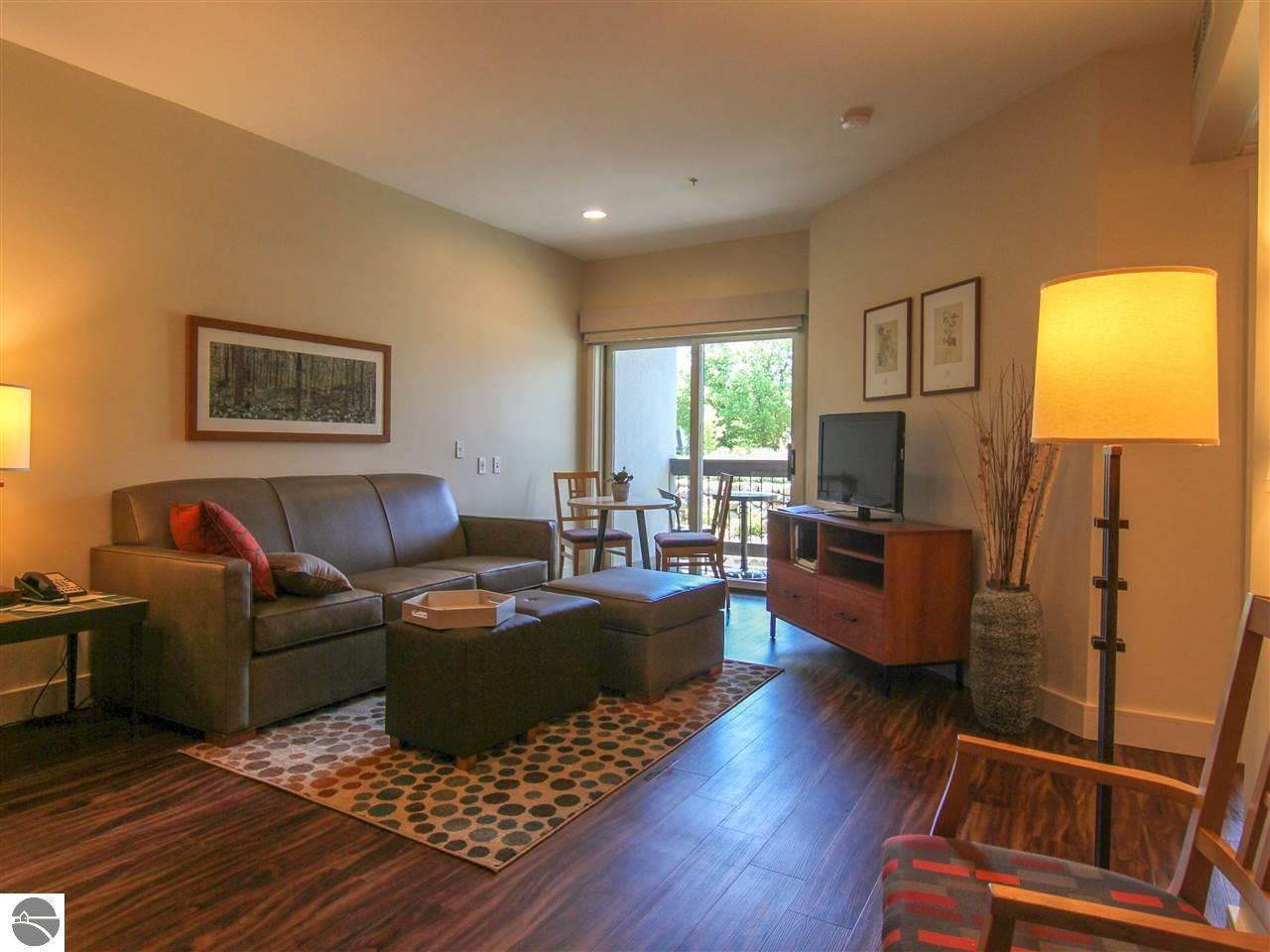 12450-Unit 110 Crystal Mountain Drive - Photo 1