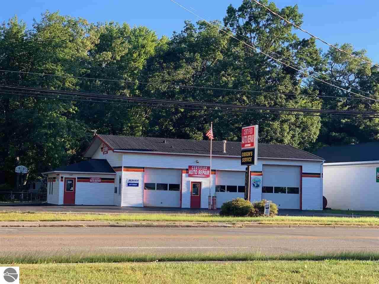 1620 Houghton Lake Drive - Photo 1