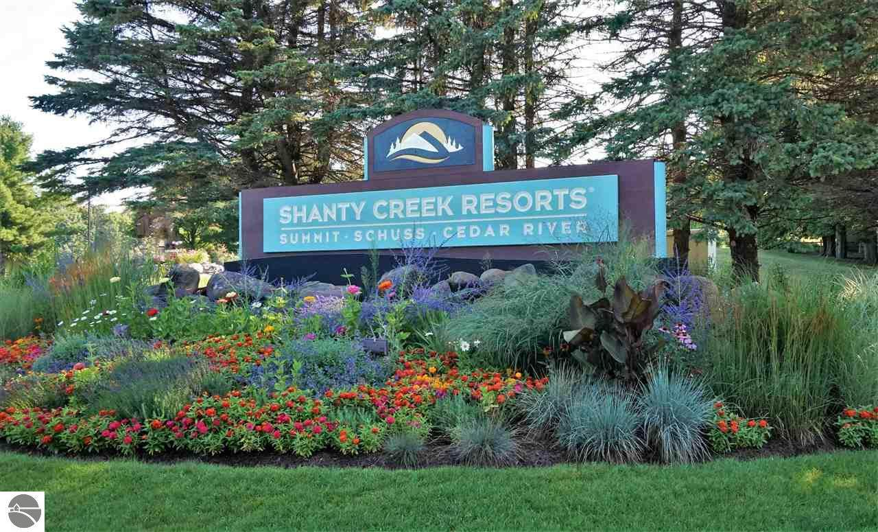 5666 Shanty Creek Road - Photo 1