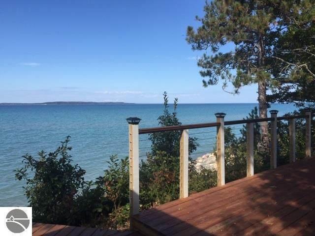 6964 Harbor Drive - Photo 1